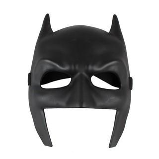 [SIÊU TIẾT KIỆM] Mặt Nạ Batman Kiểu 6 XTool Set