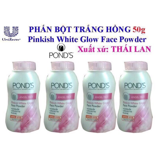 Phấn PON nhủ - 3133107 , 1300517942 , 322_1300517942 , 15000 , Phan-PON-nhu-322_1300517942 , shopee.vn , Phấn PON nhủ