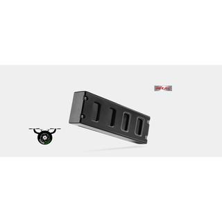 Pin MJX Bugs 3 – 7.4V 2S 25C 1800mAh