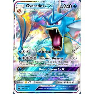 [BÀI IN] Combo Cards Pokémon in theo yêu cầu