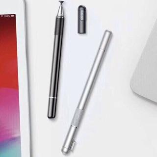 Bút cảm ứng baseus 2 in 1 cho smartphone và máy tính bảng