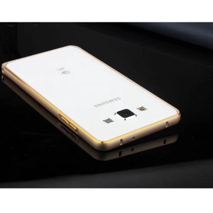 Ốp viềm Samsung Galaxy E7