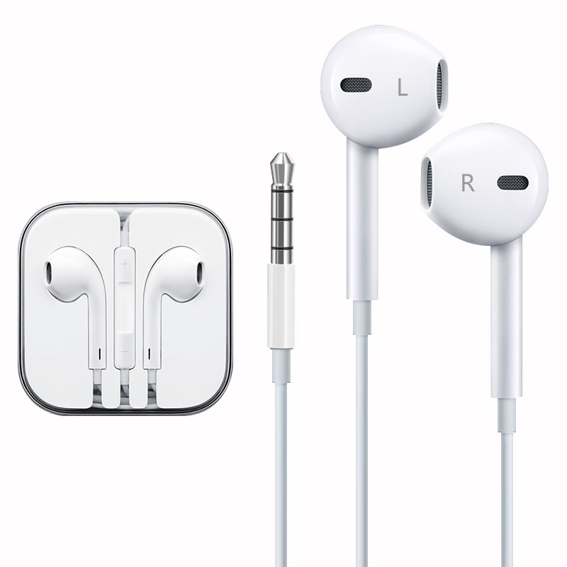 Tai nghe thể thao Suntaiho dành cho Apple iPhone Android 3.5mm