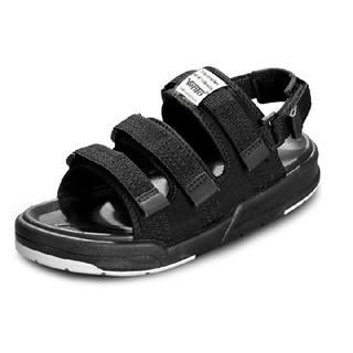 Giày sandal nam nữ VENTO thumbnail