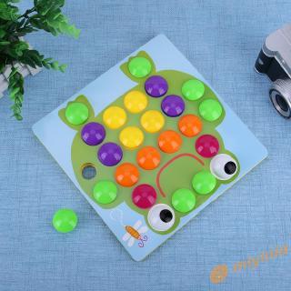 Đồ chơi giáo dục phát triển trí tuệ dành cho trẻ