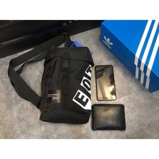 Túi chéo adidas EQT siêu hiếm – Full bảo hànhG-D STORE 39