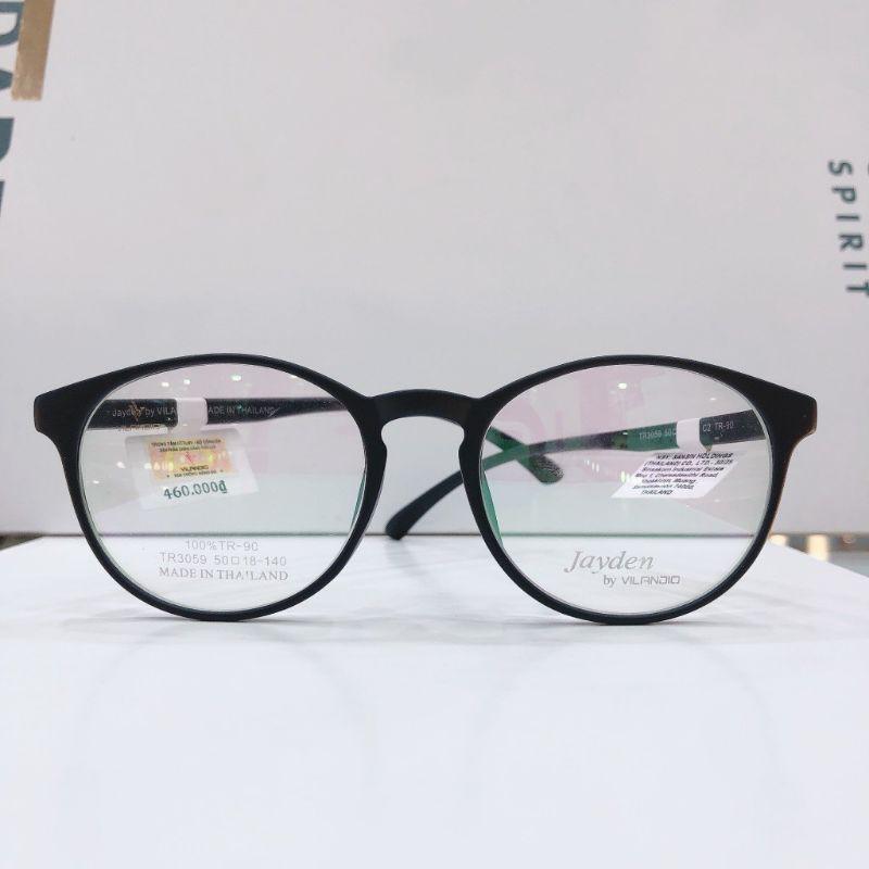 Giá bán gọng kính cận