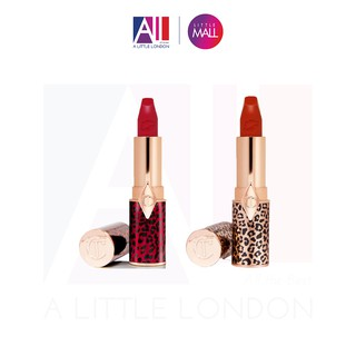 [TOP 1 SHOPEE] Son môi Charlotte Tilbury Hot Lips 2 (Bill Anh)