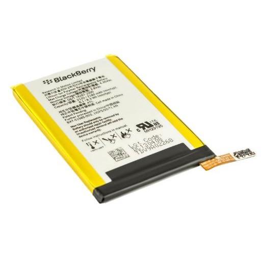 Pin BlackBerry Q5 2180mAh