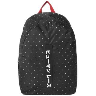 Balo Originals Backpack