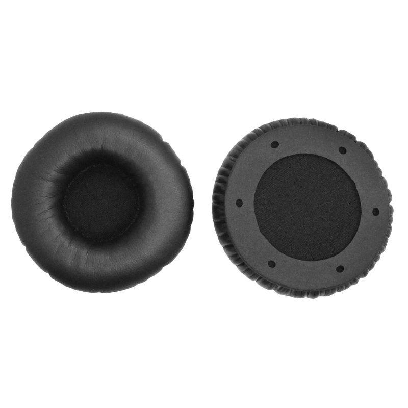 Cặp đệm xốp mềm thay thế cho tai nghe Sol Republic SOL HDV8 V10