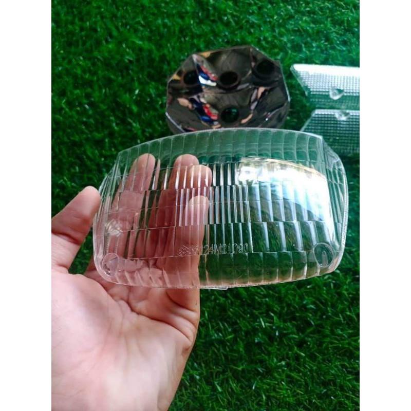 Mặt kính chóa xipo 120 ( Lẻ )