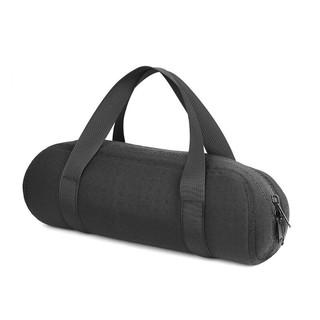 [Mã 2404EL10K giảm 10K đơn 20K] Túi đựng loa Sony SRS - XB33