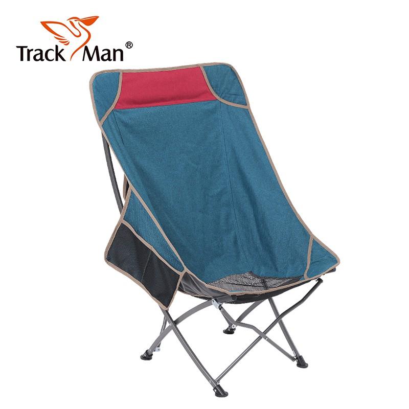 Ghế xếp Trackman Tm6500