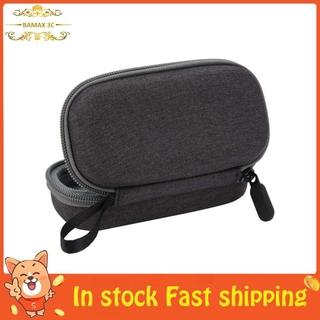 Túi Đựng Máy Ảnh Insta360 One X2 / X