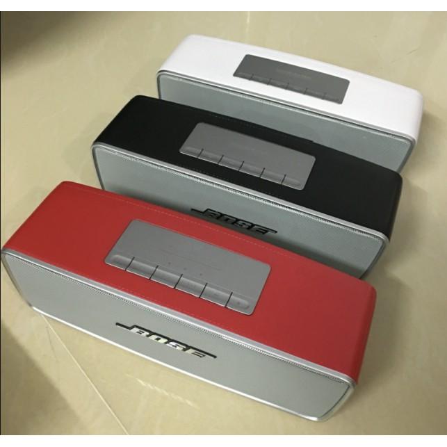 Loa nghe nhạc Bluetooth đa năng , FM, Thẻ nhớ, USB S2025
