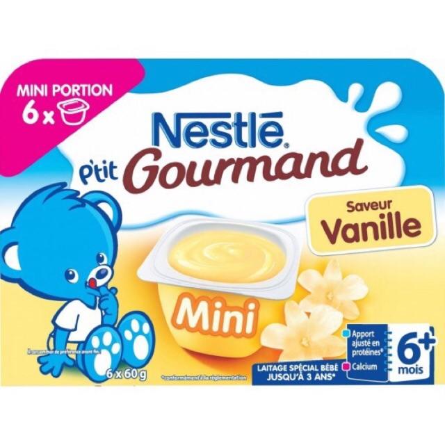Combo 2 vỉ váng Nestle - 2444297 , 545495 , 322_545495 , 300000 , Combo-2-vi-vang-Nestle-322_545495 , shopee.vn , Combo 2 vỉ váng Nestle