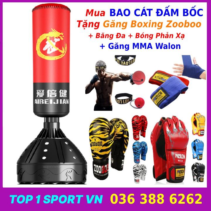Quần đùi tập boxing, tập gym, chạy bộ, aerobic có lỗ thoát khí