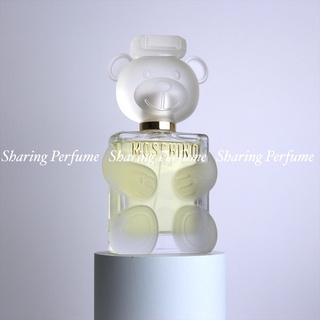 Sharingperfume - Nước hoa Moschino Toy 2 thumbnail