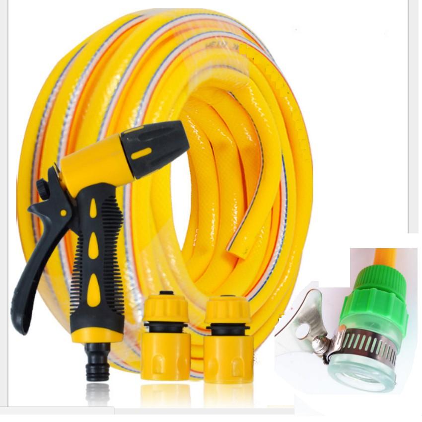 Bộ dây và vòi xịt tăng áp lực nươc 3 lần loại 15m 206400 6. - 3062540 , 725833467 , 322_725833467 , 490000 , Bo-day-va-voi-xit-tang-ap-luc-nuoc-3-lan-loai-15m-206400-6.-322_725833467 , shopee.vn , Bộ dây và vòi xịt tăng áp lực nươc 3 lần loại 15m 206400 6.