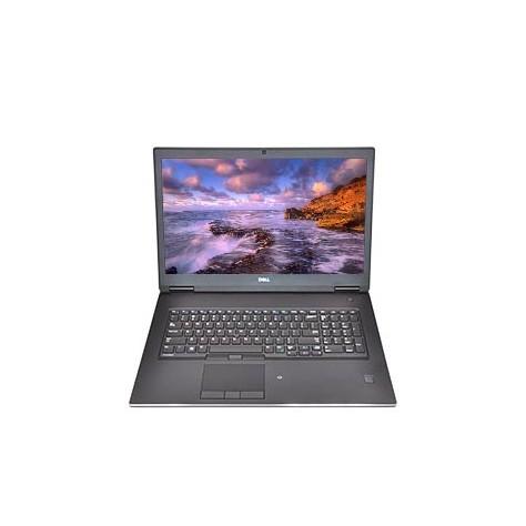 Dell Precision 7530 - FullBox 100% - LaptopPro