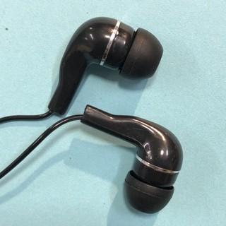 Tai nghe không mic cho máy nghe nhạc Mp3, loa đài chân jack tròn 3.5 mm nghe hay 8