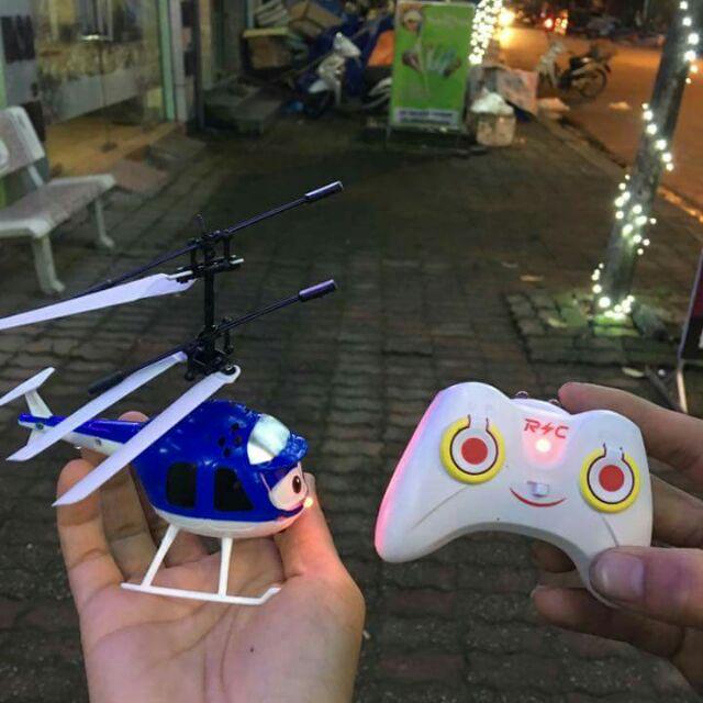 Máy bay trực thăng có điều khiển từ xa - 3119029 , 1221636278 , 322_1221636278 , 199000 , May-bay-truc-thang-co-dieu-khien-tu-xa-322_1221636278 , shopee.vn , Máy bay trực thăng có điều khiển từ xa