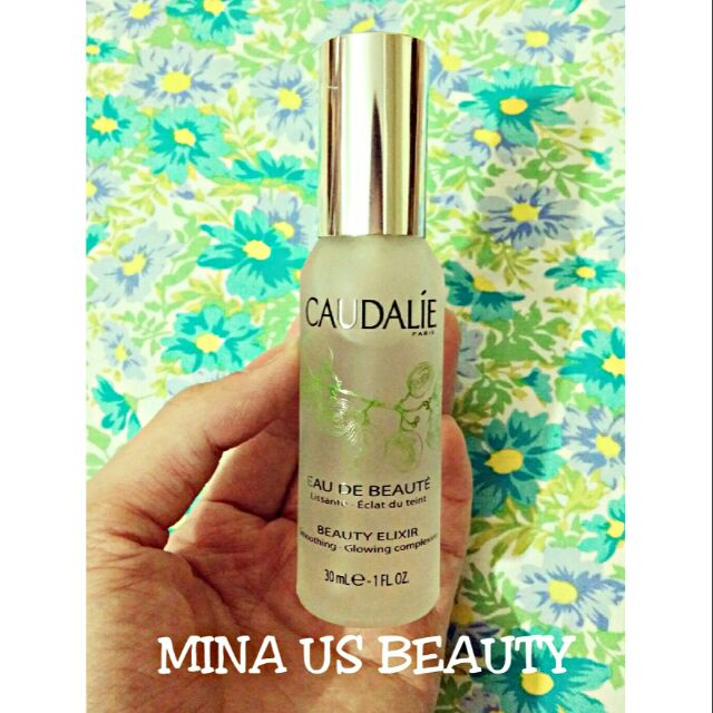 [30ml] Xịt dưỡng cấp ẩm, set makeup Caudalie Beauty Elixir - 3417091 , 1240345553 , 322_1240345553 , 299000 , 30ml-Xit-duong-cap-am-set-makeup-Caudalie-Beauty-Elixir-322_1240345553 , shopee.vn , [30ml] Xịt dưỡng cấp ẩm, set makeup Caudalie Beauty Elixir