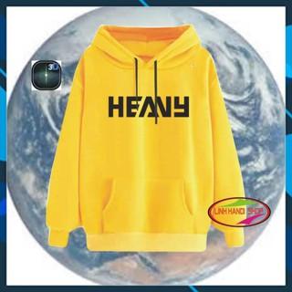 (SALE 50%) [Siêu hot] Áo Khoác đen in hình Hoodie Heavy Free fire dài tay chất nỉ cực đẹp