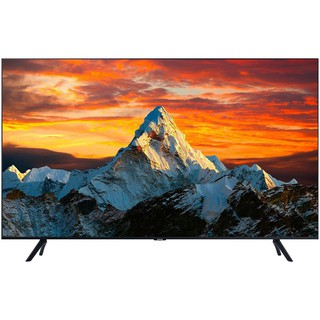 Tivi 4K Smart Samsung 75inch UA75TU8100