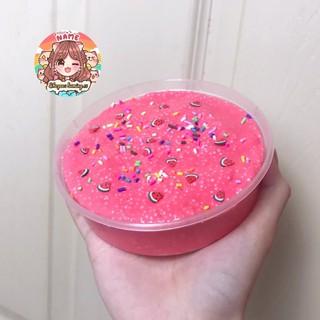 [Mã TOYJAN hoàn 20K xu đơn 50K] Foam Slime – Slime Xốp ( Liti )