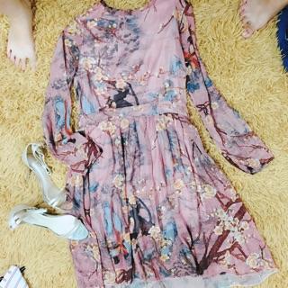 Đầm 250k