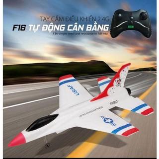 Trò chơi Máy Bay Điều Khiển Từ Xa F16