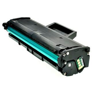 Hộp mực máy in Samsung SL M2020, M2070 | Mực in D111S Chất lượng, Siêu Nét in được 1600 trang