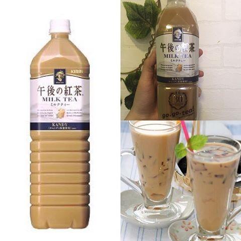 Trà Sữa Nhật Bản chai 1500ml - 2972821 , 225059923 , 322_225059923 , 59000 , Tra-Sua-Nhat-Ban-chai-1500ml-322_225059923 , shopee.vn , Trà Sữa Nhật Bản chai 1500ml