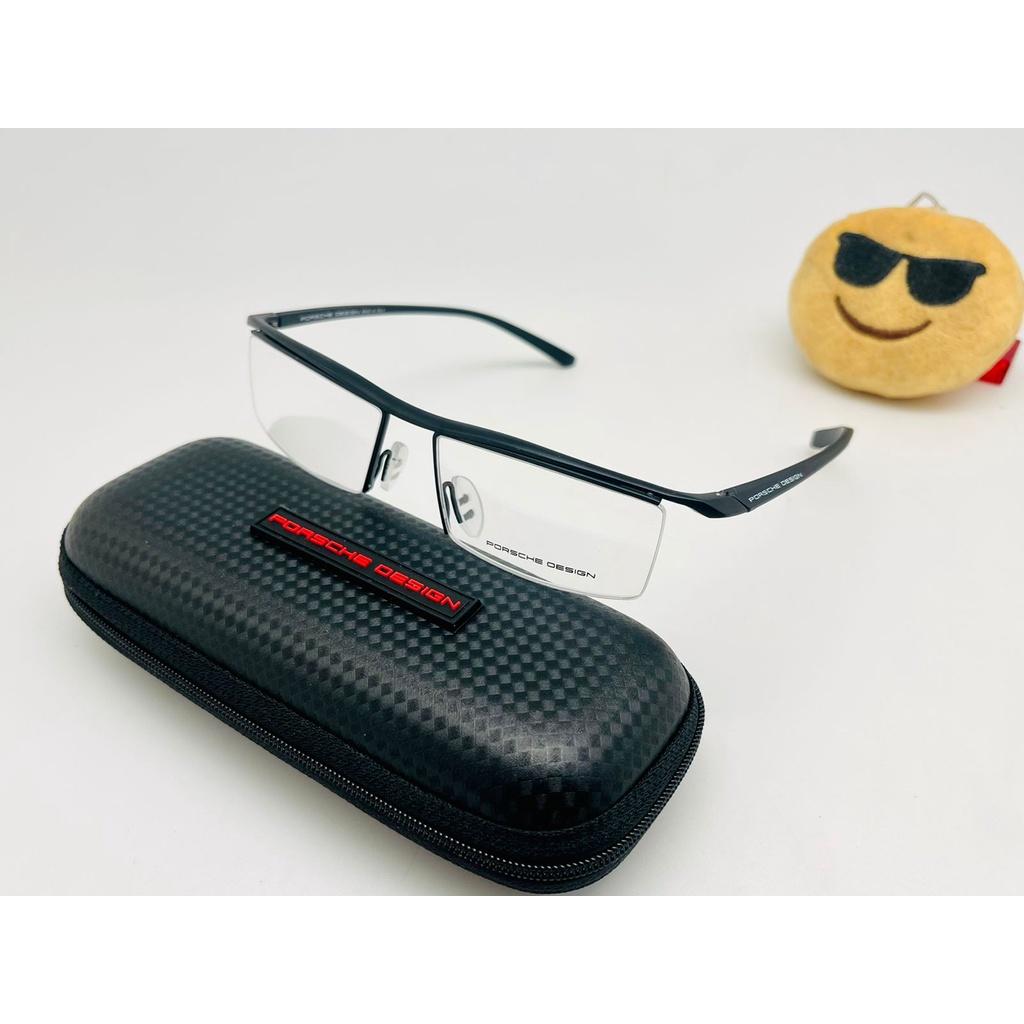 Mắt kính xem phim Porsche DESIGN 8189