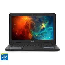 Laptop DELL Inspiron 3476 8J61P11 (DGW)