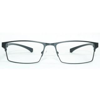 MK002 – Gọng kính cận thời trang Hàn Quốc