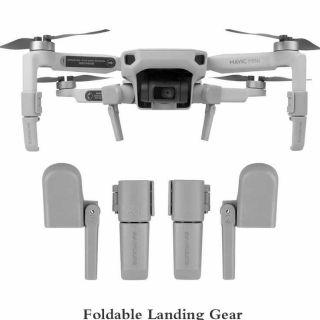 DJI Mavic Mini   Càng đáp cho flycam, bảo vệ chân đáp cho mavic mini