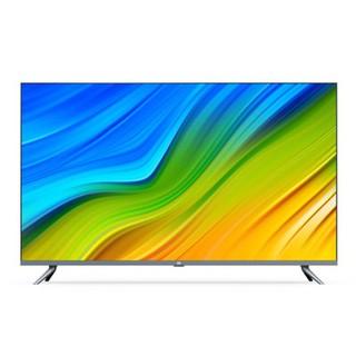Xiaomi TV 43 inch pro e43s màn hình đầy đủ 4k siêu HD thông Minh Mạng phẳng LCD TV 4s43