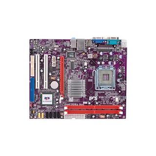 mainboard máy tính G31 + Q8300 , main G31 socket 775 cpu Q8300 combo main và cpu thumbnail