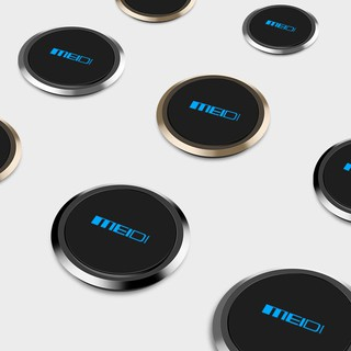 Giá đỡ điện thoại trên ô tô – Loại gắn taplo , chống trượt kẹp taplo-AI
