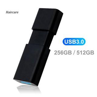 USB 256/512GB tốc độ cao cho ổ cứng máy tính