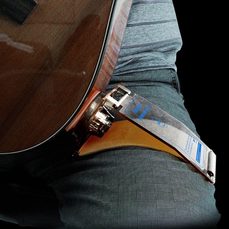 Giá Đỡ Đàn Guitar Cổ Điển