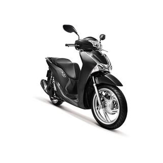 Xe máy Honda SH150i ABS