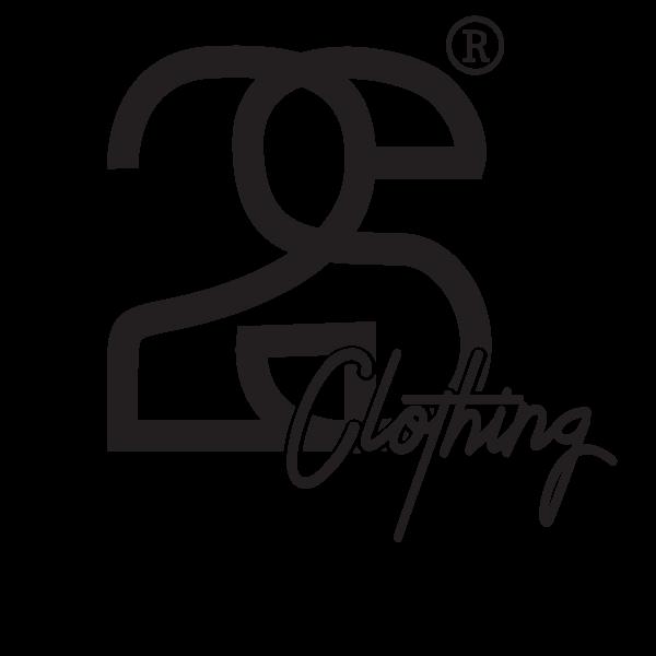 2S Clothing