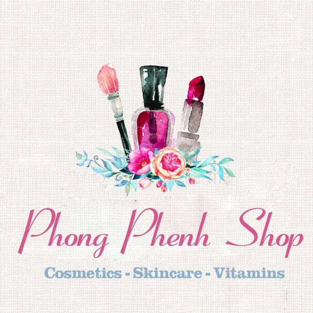 Phongphenh Authentic, Cửa hàng trực tuyến | SaleOff247