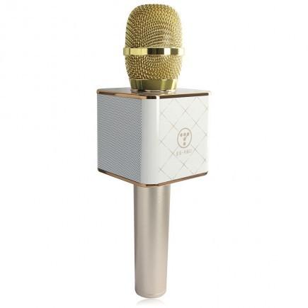 (Xem video)Micro hát Karaoke Q9 kèm Loa Bluetooth 3 trong 1 (Vàng) - 10054590 , 229658432 , 322_229658432 , 229000 , Xem-videoMicro-hat-Karaoke-Q9-kem-Loa-Bluetooth-3-trong-1-Vang-322_229658432 , shopee.vn , (Xem video)Micro hát Karaoke Q9 kèm Loa Bluetooth 3 trong 1 (Vàng)