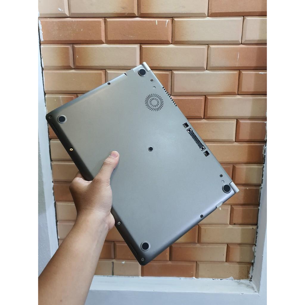 Laptop cũ Toshiba Portege Z30 màn hình 13.3 inch bản nội địa