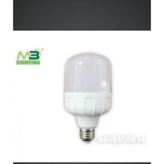 bóng đèn 50W